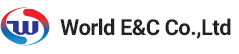 World E&C